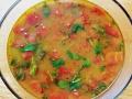 Rasam...so tasty and healthy