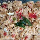 Tomato Kichidi