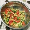 Yummy Chunky Guacamole