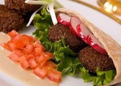 Vasundhara Cuisine