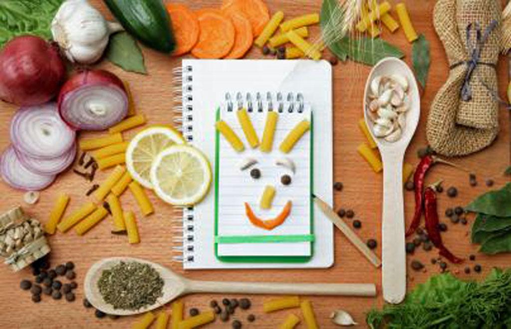 Helpful Cooking Tips - Set 1