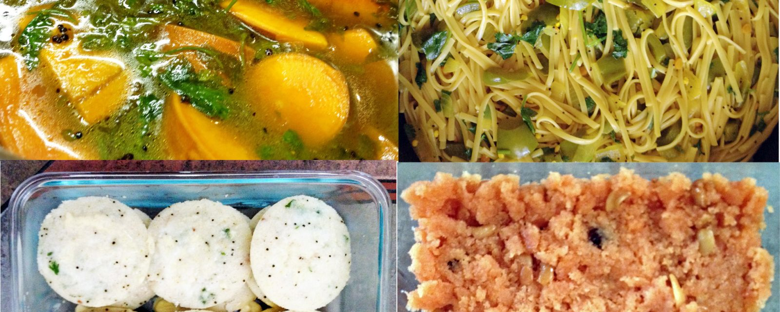 Vegetarian and Vegan Recipes of India and More