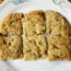 Easy Yummy Almond Walnut Cookies