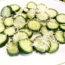 Yummy Easy Healthy Cucumber Salad